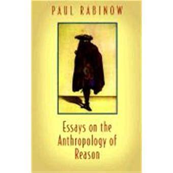 Anthropology- literature review Essay Dissertation Help